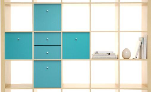 pimp your ikea fabric of my life uk interior design lifestyle travel blog. Black Bedroom Furniture Sets. Home Design Ideas