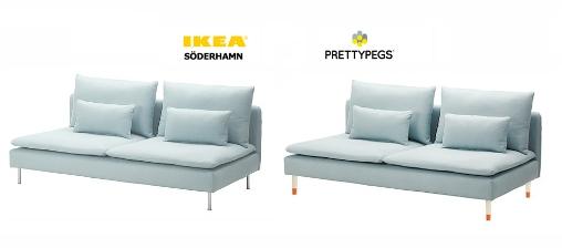Pimp My Ikea pimp your ikea fabric of my uk interior design lifestyle