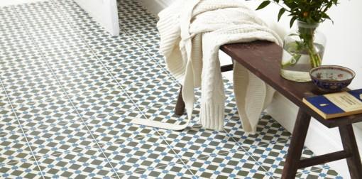 Tipp Topp Tiles Fabric Of My Life Uk Interior Design Lifestyle