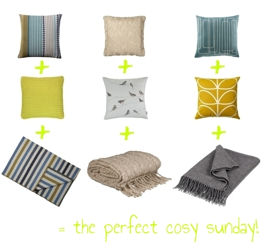 john lewis cushions throws. Black Bedroom Furniture Sets. Home Design Ideas