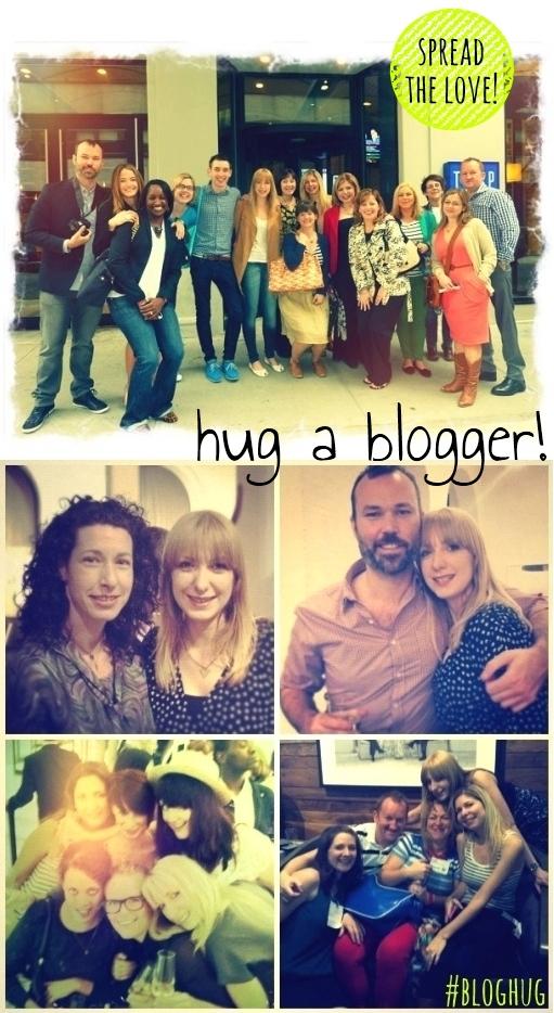 bloghug