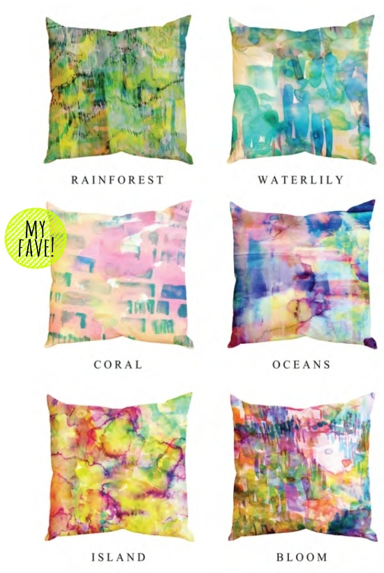 amy sia cushion SS13