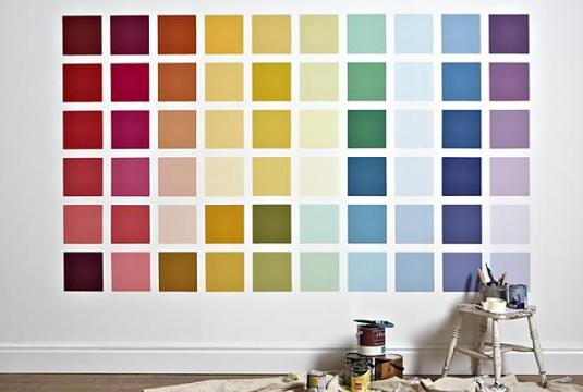 Dulux interior paint 2017 interior paint trends popsugar for Kitchen paint colors dulux