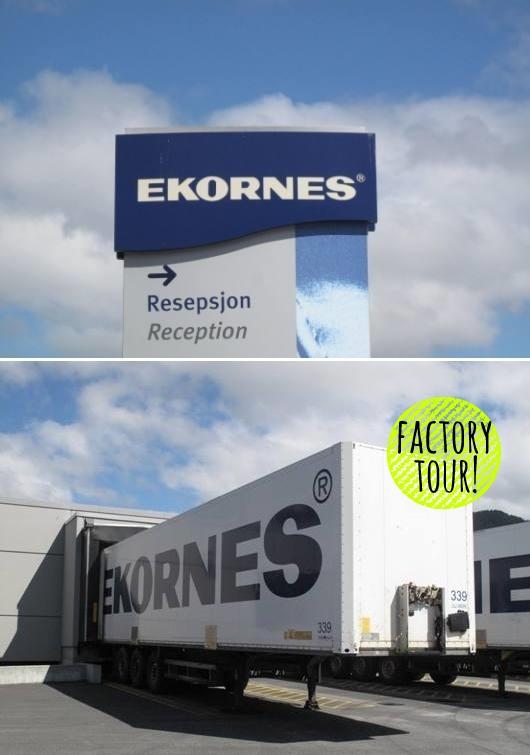 ekornes factory 00