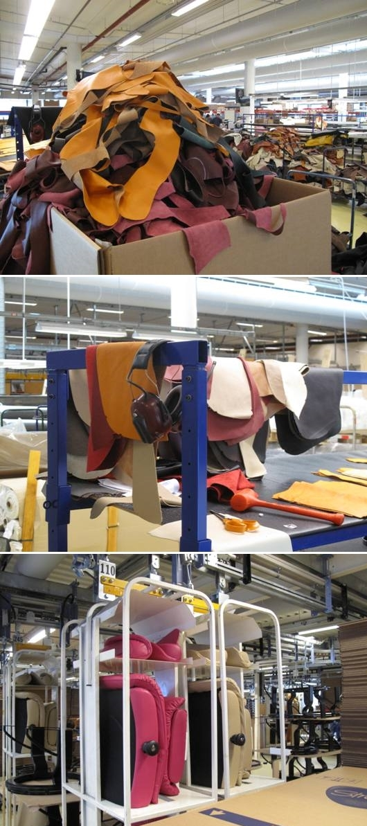 ekornes factory 06