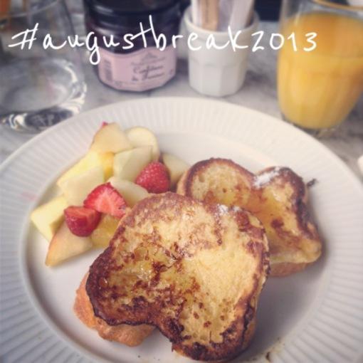 01 breakfast