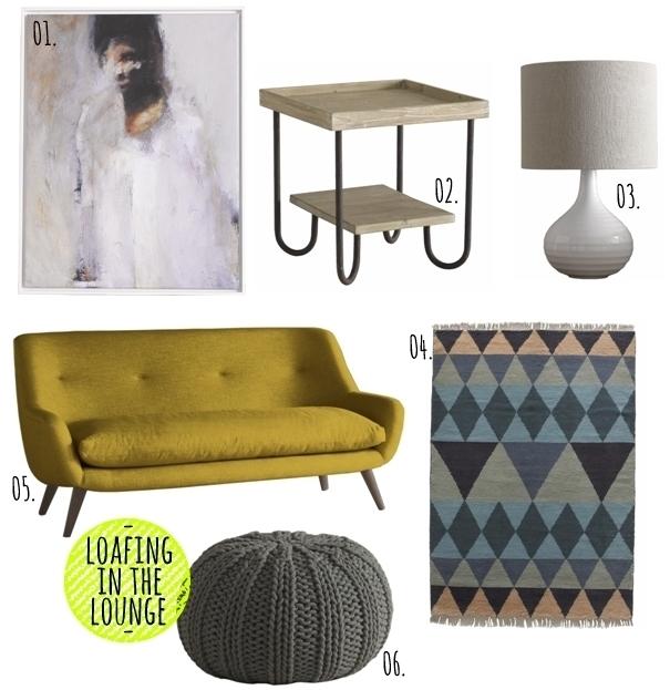Loaf-lounge-2