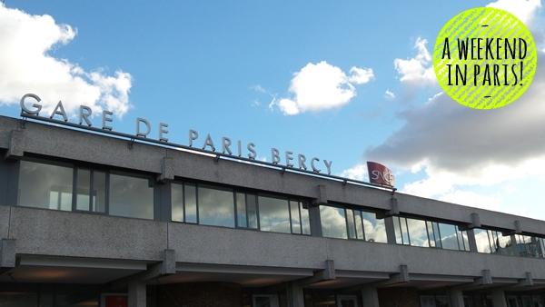 bercy