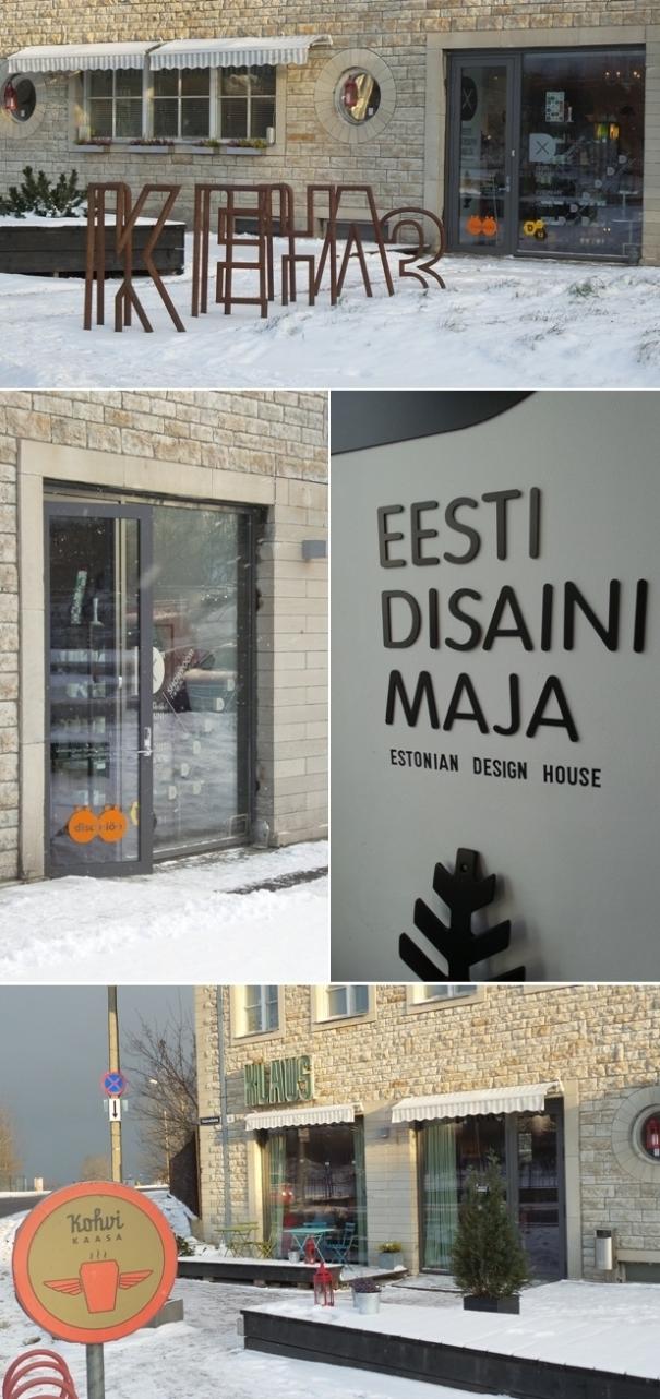 estonian design house 01