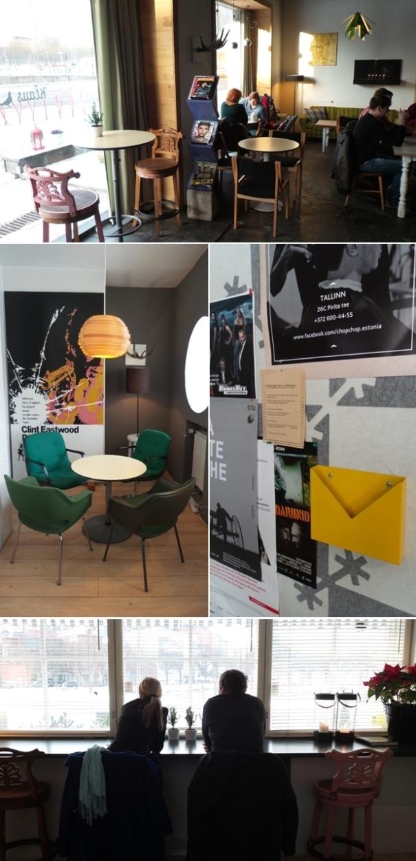 estonian design house 04