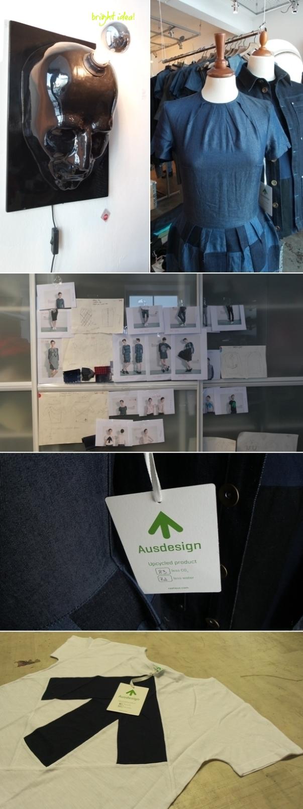estonian design house 05