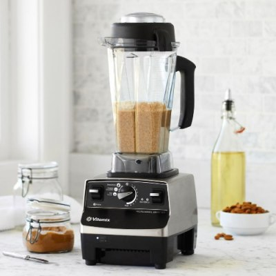 vitamix healthy appliance
