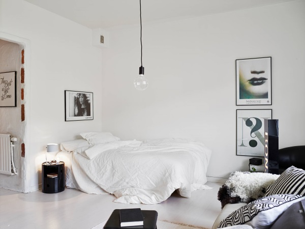 small space 05