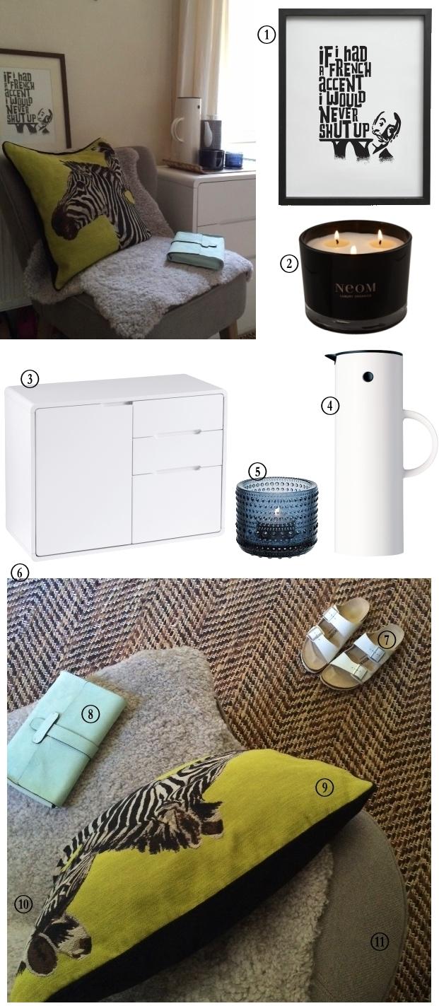 bedroom corner 02