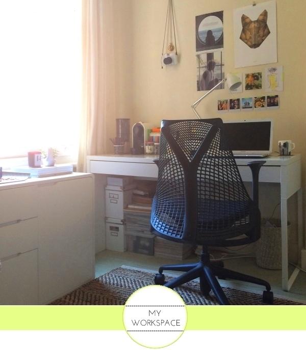 workspace 01
