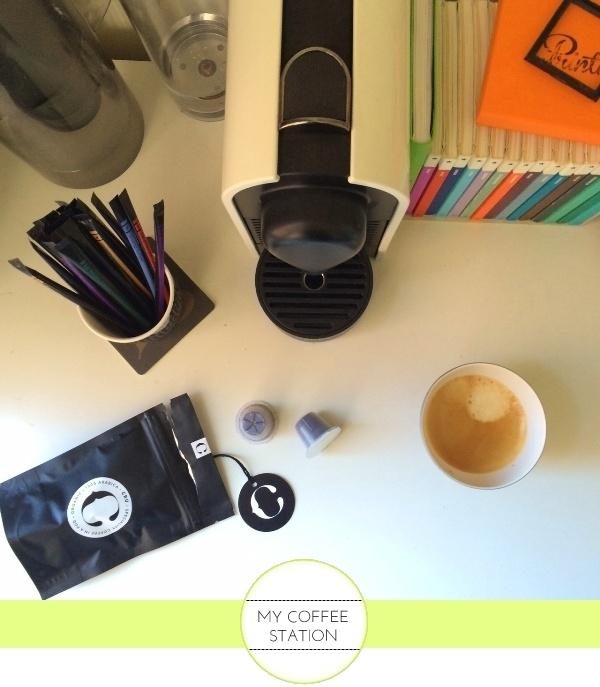 coffee station 01