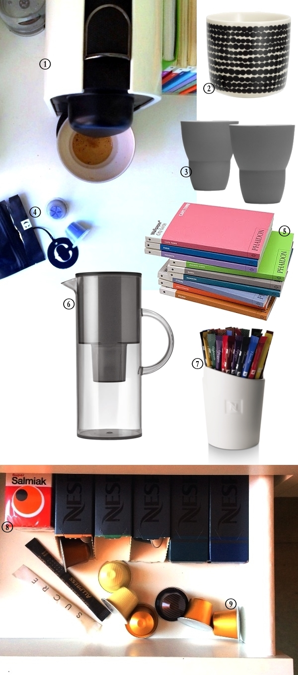 coffee station 02