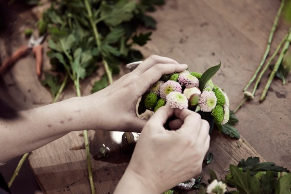 vippflower04