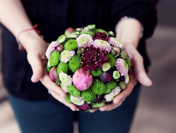vippflower05