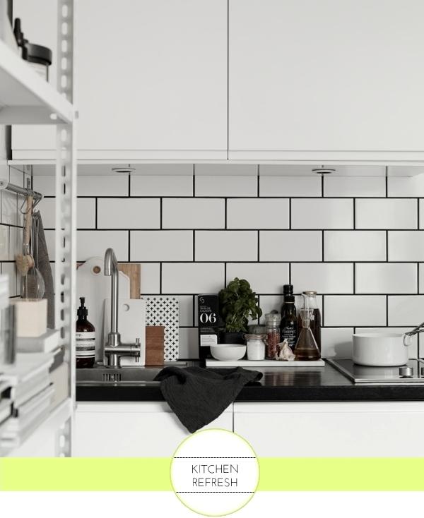 20kvadrat_residence