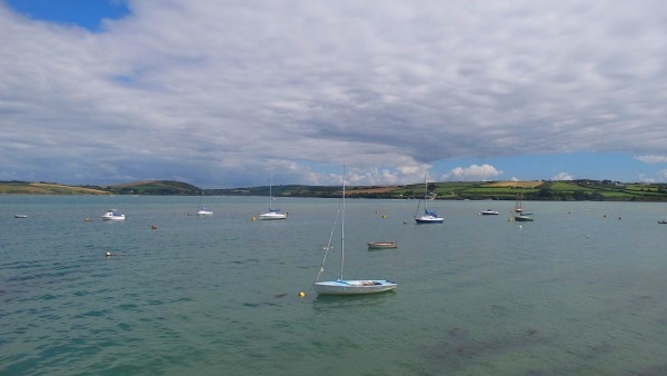 padstow17