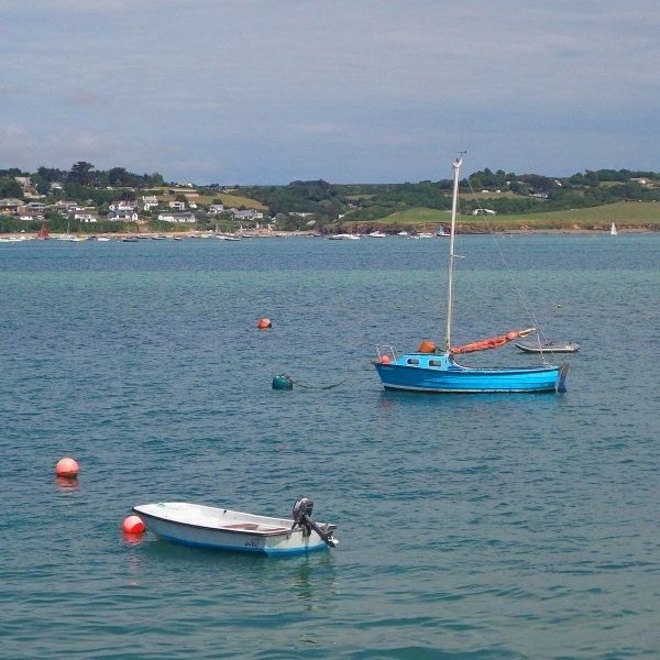 padstow18