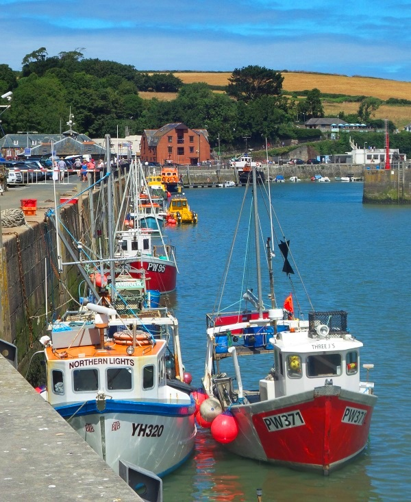 padstow2