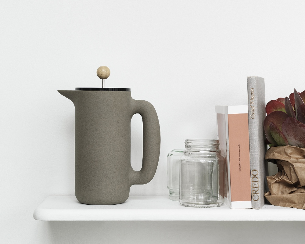 Muuto Push Coffee Pot AW14  001