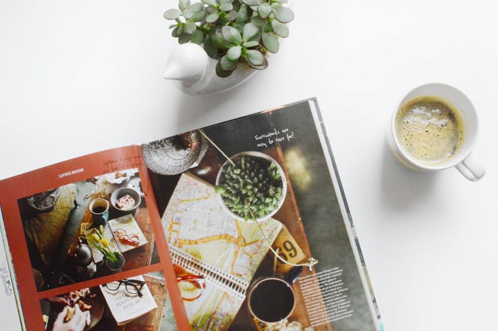 Decorating with Plants Satoshi Kawamoto Review 003