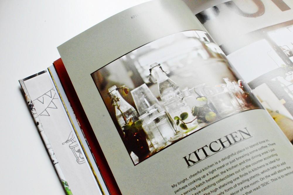 Decorating with Plants Satoshi Kawamoto Review 004