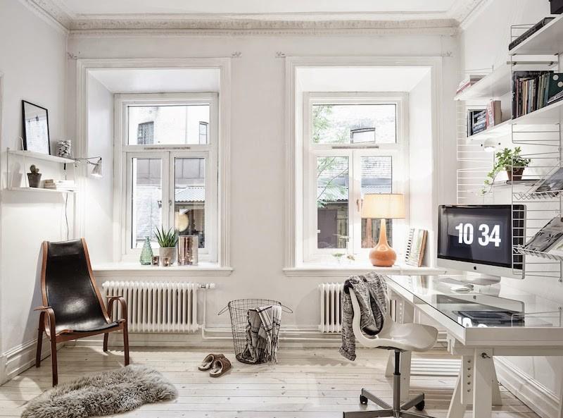 stadshem gothenburg apartment 001