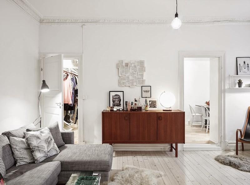 stadshem gothenburg apartment 002