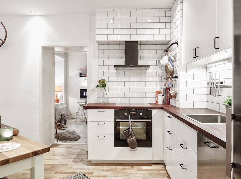 stadshem gothenburg apartment 003