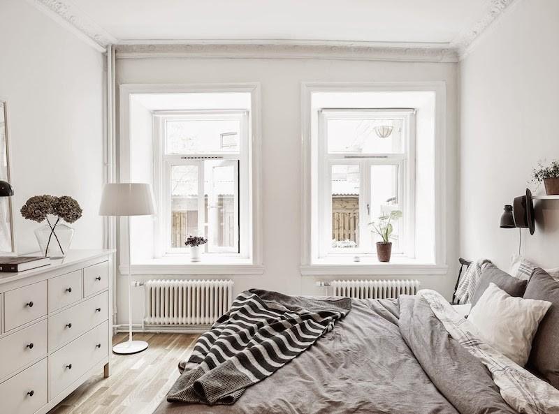 stadshem gothenburg apartment 005