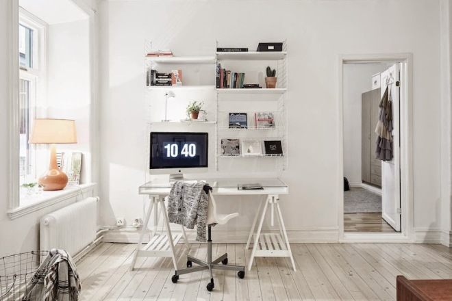 stadshem gothenburg apartment slider
