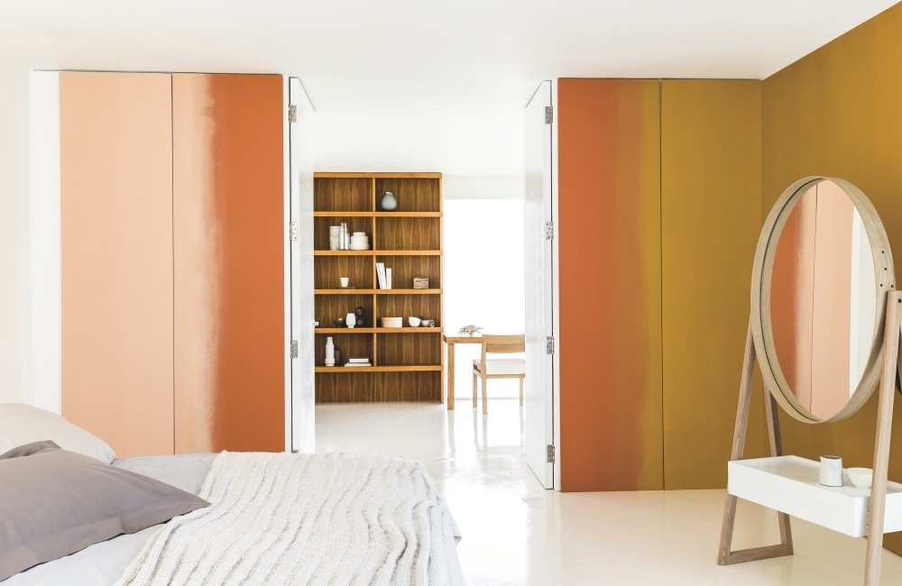 Dulux AW14 Trend Big Nature Small Me 001