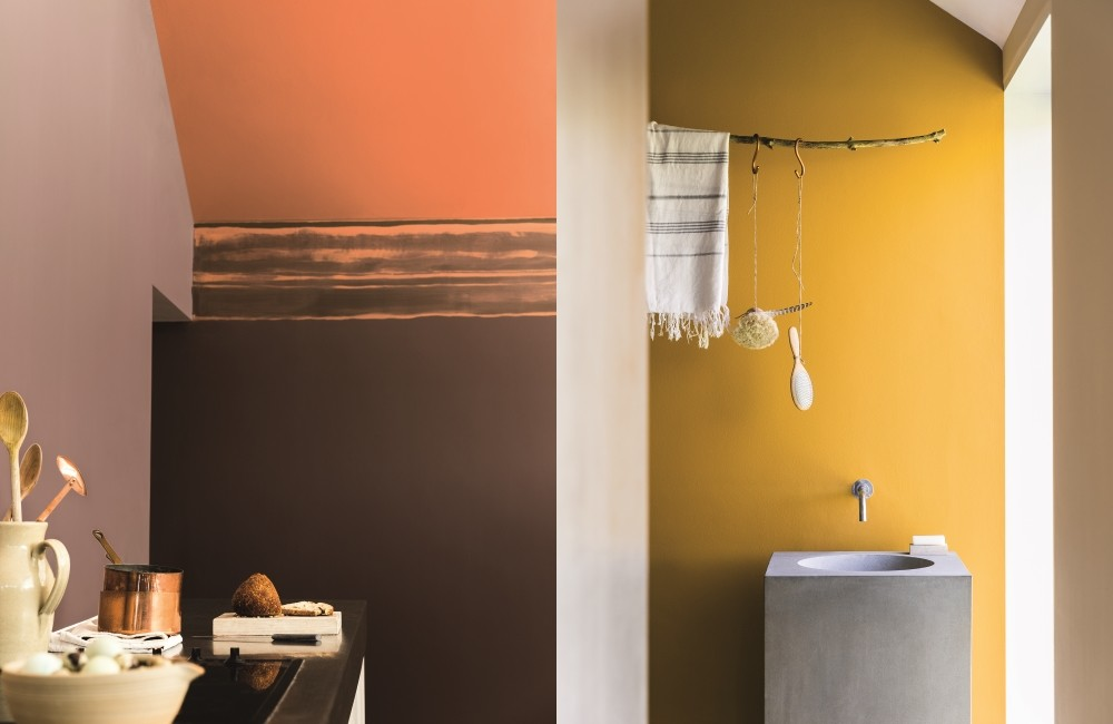 Dulux AW14 Trend Big Nature Small Me 002