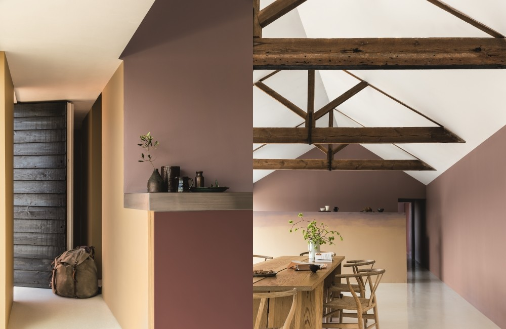 Dulux AW14 Trend Big Nature Small Me 003