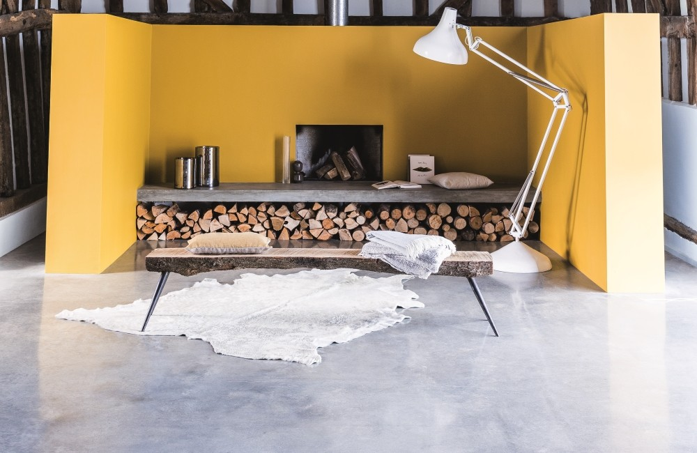 Dulux AW14 Trend Big Nature Small Me 004