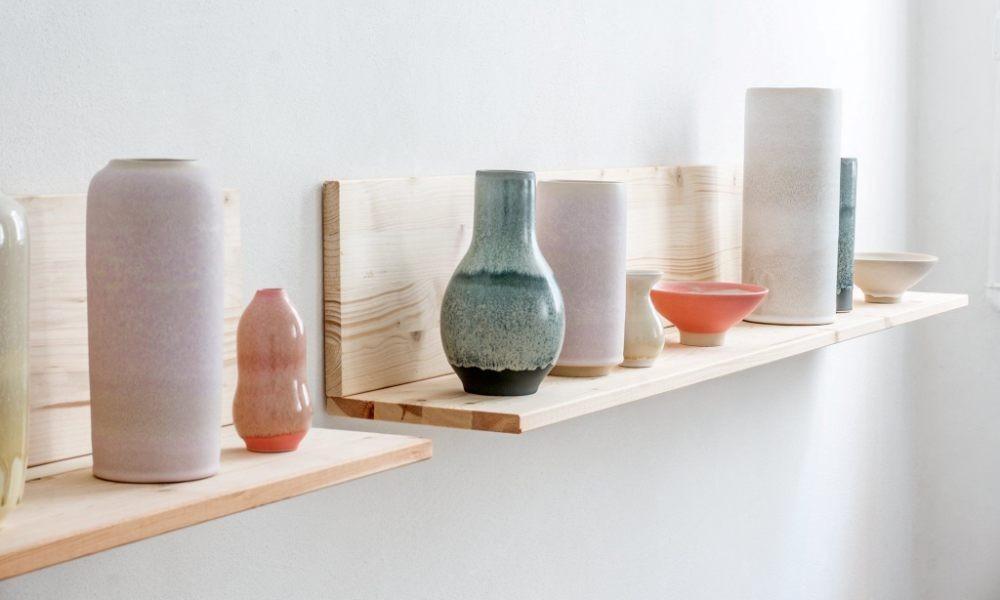 Tortus Studio Copenhagen at Maison et Objet 2015 Humanmade 004