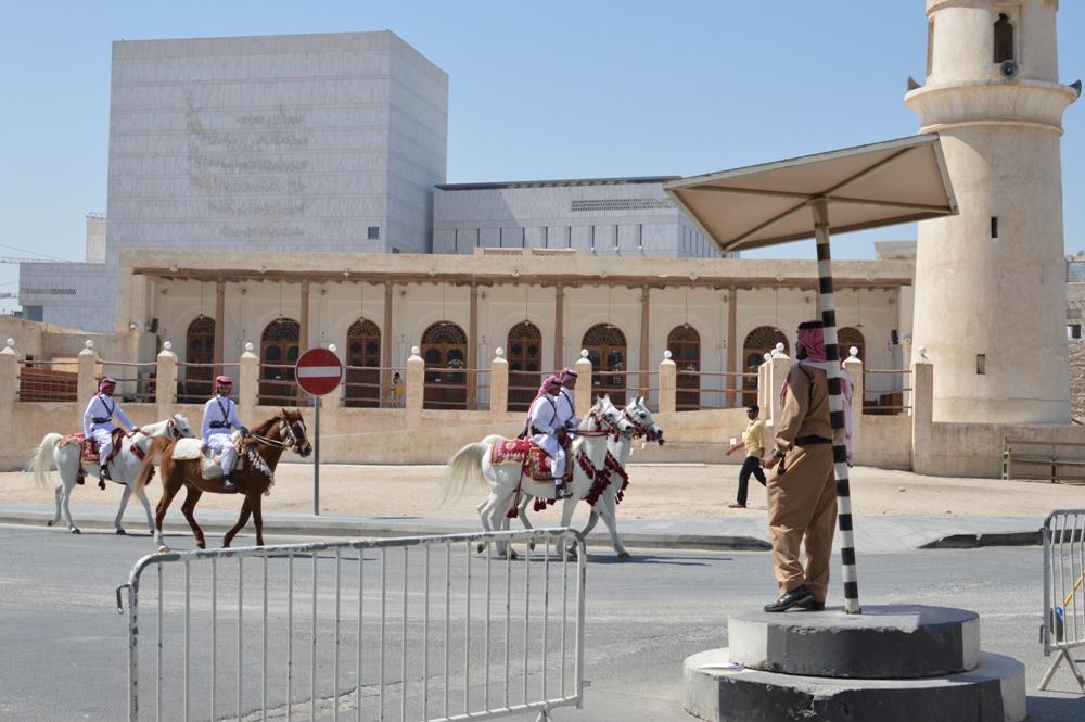 Doha Qatar 003