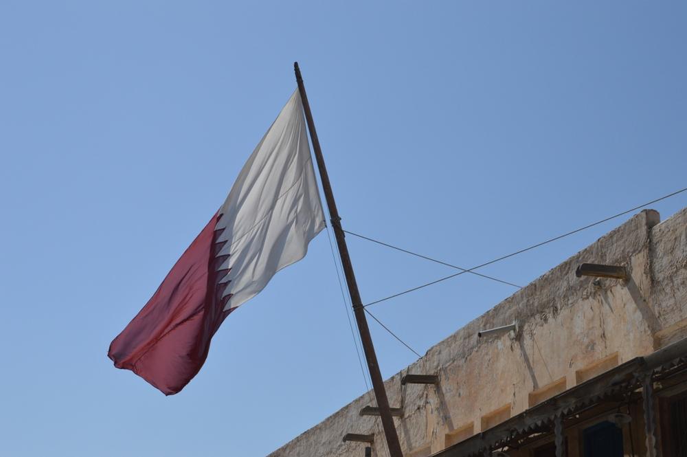 Doha Qatar 008