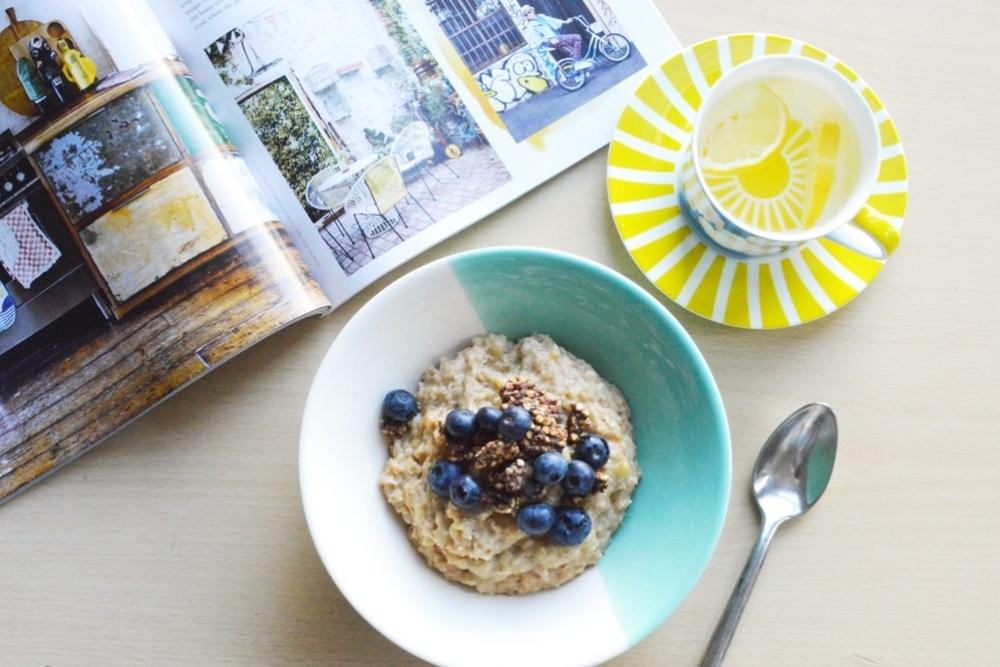 flahavan's perfect porridge 02