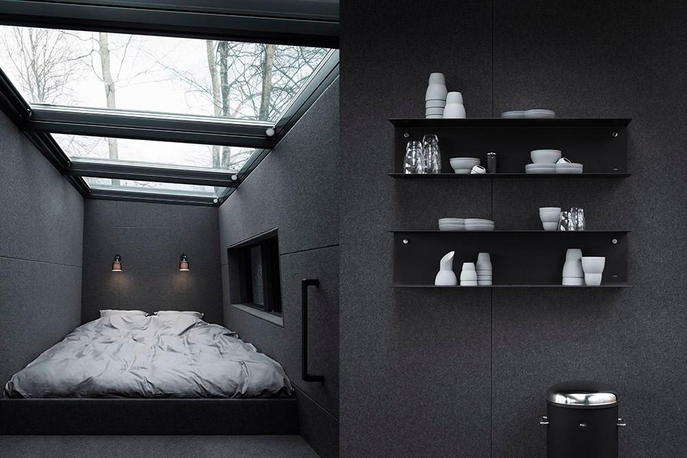 Vipp Shelter 06