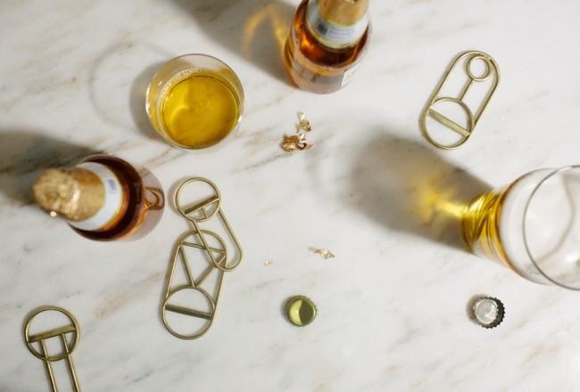 Lust & Covet Bottle Openers Slider