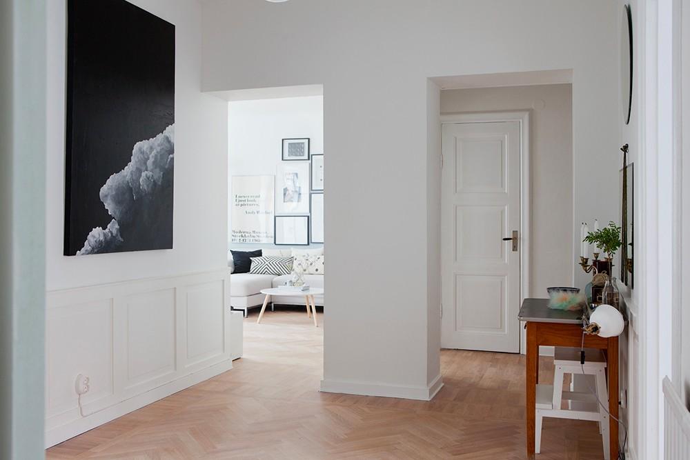 Bo-Laget Rörsjöstaden Malmo home 5