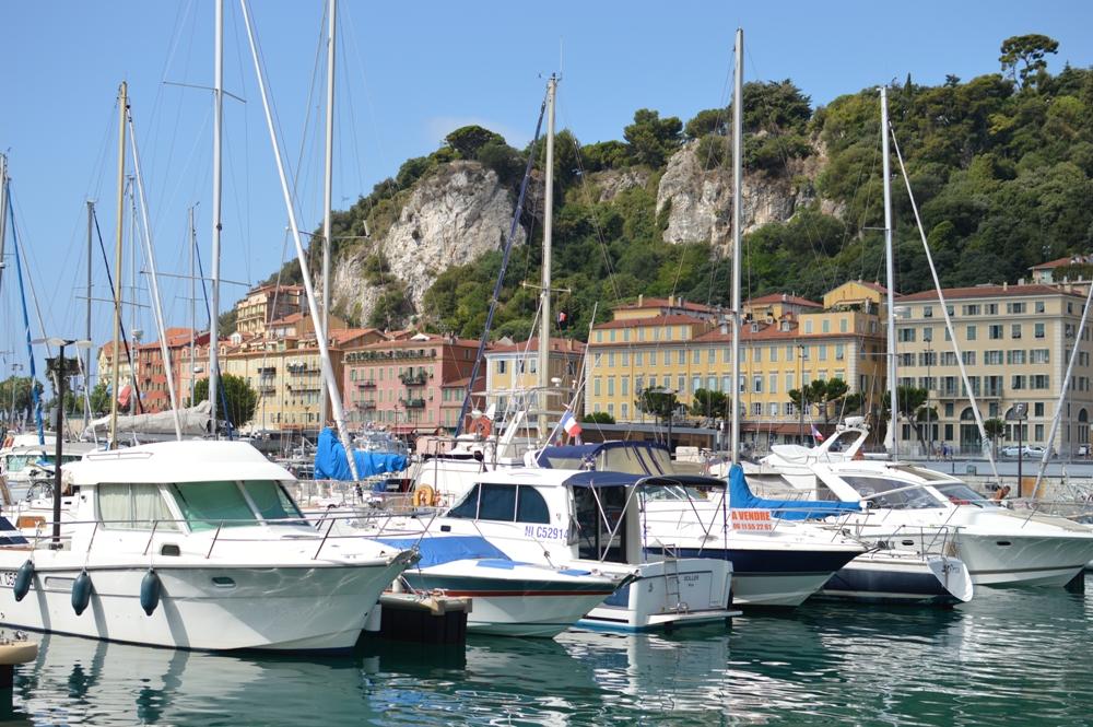 Nice Port 03