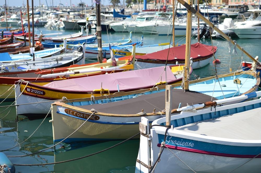 Nice Port 04
