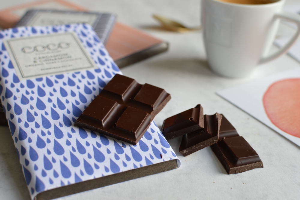 4. Coco Chocolatier 02