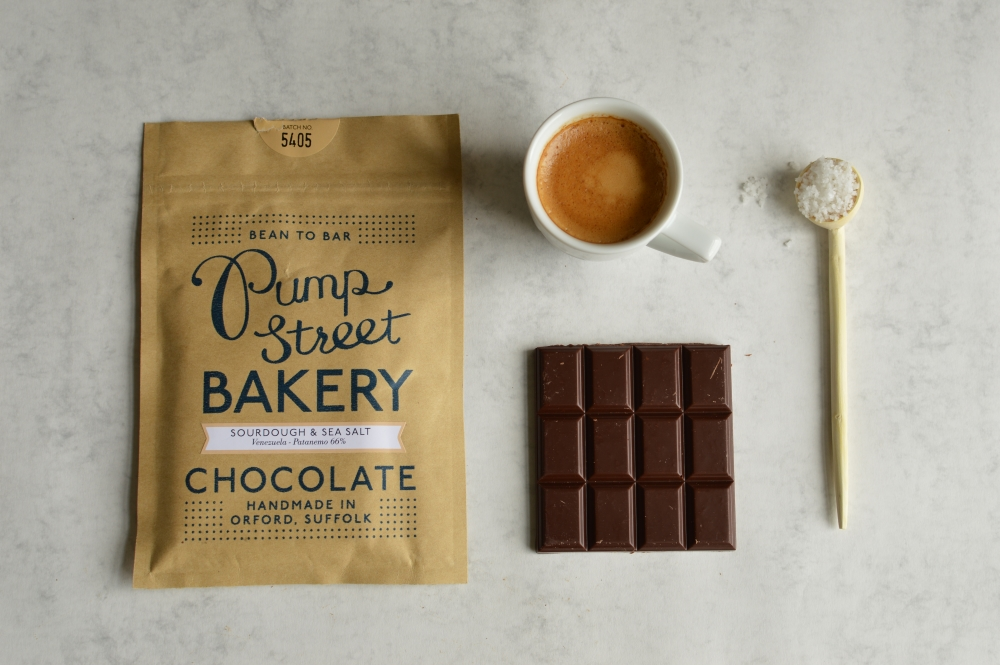 5. Pump House Street Bakery Chocolate 01
